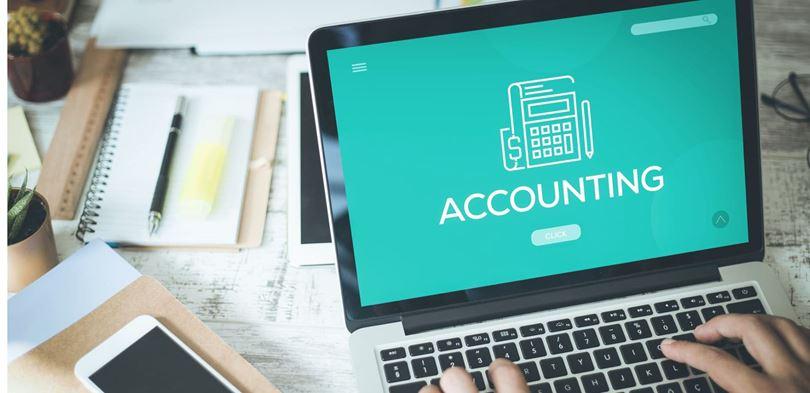 استراتژی حسابداری