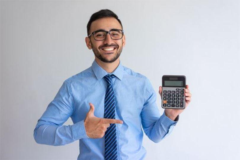 صلاحیت های لازم برای حسابداری