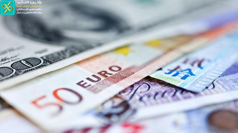 حسابداری تسعیر ارز چیست؟