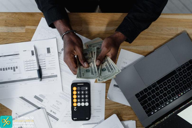 نکات مهم در انتخاب نرم افزار حسابداری